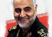 انقلاب اسلامی رساترین فریاد تاریخ معاصر است