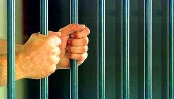 50 سال حبس برای متهمان خرید سهام دو پتروشیمی