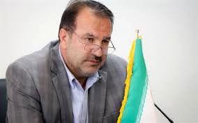 ۱۳ دستگاه ونتیلاتور به دانشگاه علوم پزشکی و خدمات بهداشتی درمانی استان فارس واگذار شد