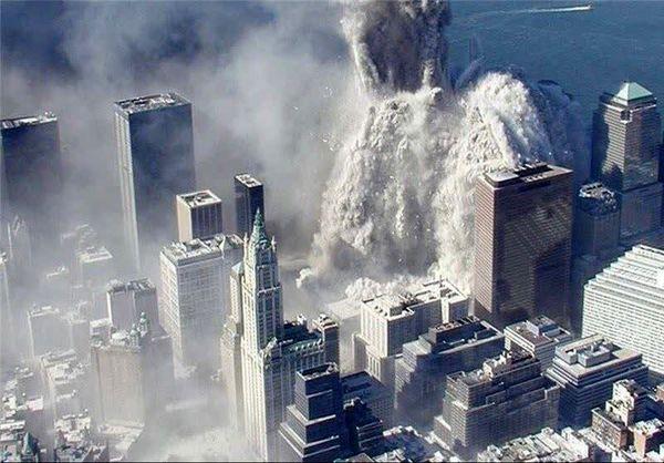 جنگ آمریکا با تروریسم و نتایج فاجعهبارش