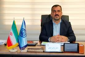 بیش از 2000 موسسه درمانی با تامین اجتماعی خوزستان قرارداد دارند