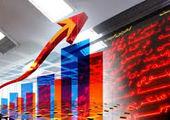 ارزش معاملات بورس 12درصد رشد کرد