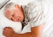 روشهای طبیعی برای درمان اضطراب