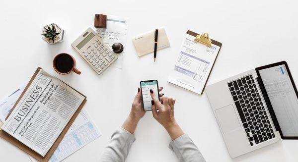 نئوبانک چیست و چه تفاوتی با دیجیتال بانکها دارد؟