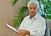 تقدیر استاندار ایلام از تلاشهای بانک صادرات برای توسعه اشتغال