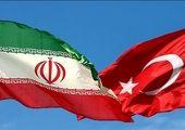چین از تحریم های نفتی ایران معاف شد