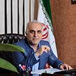 واکنش وزیر اقتصاد به عدم صدور روادید برای شرکت هیات ایرانی