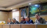 تصویب ۱۳ طرح صنعتی با اشتغالزایی ۱۵۰ نفر در سمنان