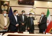 پایگاه مقاومت بسیج  منطقه عملیاتی سراجه قم افتتاح شد