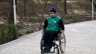 خدمات سلامت محور رایگان در شمال تهران به معلولین ارایه می شود