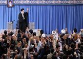 حیرت ناظران جهانی از تابآوری ملت ایران مقابل آمریکا
