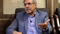 آخرین اخبار از معافیتهای مالیاتی در مناطقآزاد