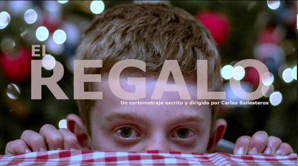 معرفی و نمایش فیلم های کوتاه «هدیه» و «چاله»