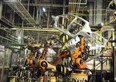 ۳۰ درصد از محصولات ایران خودرو در سال آینده، جدید خواهد بود