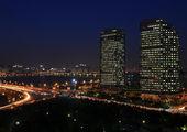 انتشار گزارش اولیه دستاوردهای مالی الجی برای سهماهه سوم ۲۰۲۱