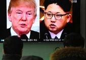 آغاز خلع سلاح هستهای کره شمالی؟ + عکس