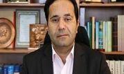 بهره بردرای از 15 طرح بزرگ صنعتیدر زنجان تا پایان امسال