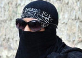 سلاح جدید و عجیب داعش! /عکس (+۱۶)