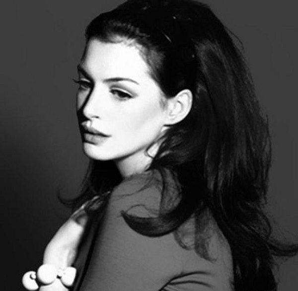اعتراف هنرپیشه زن به سه ساعت آرایشش!+عکس