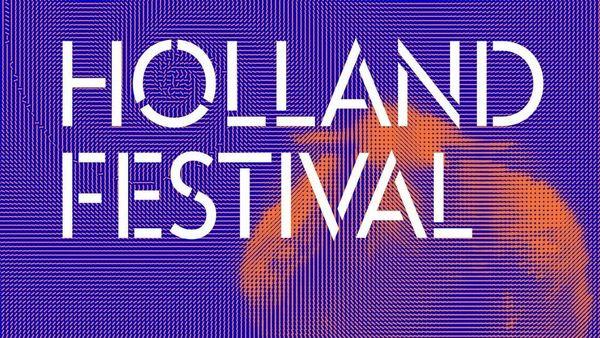 هفتاد و چهارمین دوره جشنواره بینالمللی هنری در کشور هلند برگزار میشود