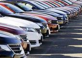 برخورد با مافیای خودرو، پراید را به ۲۰ میلیون بر میگرداند