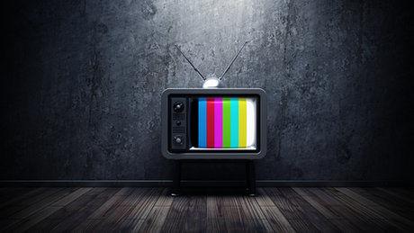 پرفروشترین انواع تلویزیون هوشمند +جدول