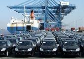 قیمت روز خودروهای داخلی در ۲۰ اردیبهشت