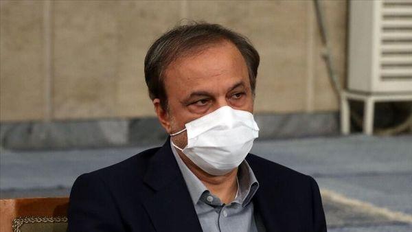ایران در آستانه خودکفایی در تولید لوازم خانگی است