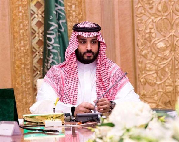 عربستان در حال کوتاه آمدن در برابر ایران است