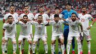 تیم ژاپن نیز زیر سایۀ ایران نفس میکشد