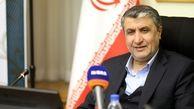 موافقت وزیر راه با پیشنهاد بانک مسکن درباره مسکن مهر