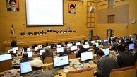 ممنوعیت حذف سوابق بیمه شدگان متوفی پس از پایان مهلت قانونی