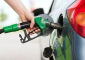 اختصاص بیش از 5/5 میلیارد دلار یارانه به بنزین