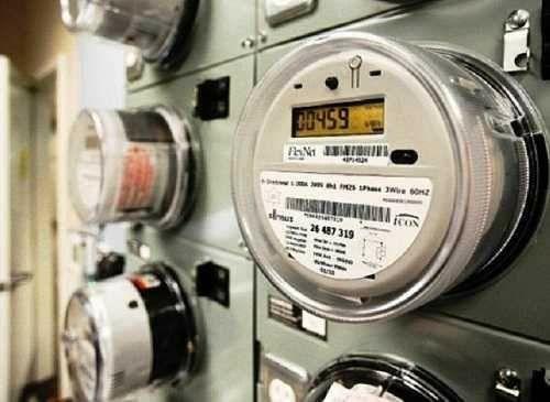 مشترکان تهرانی کارکرد کنتورهای برق خود را اعلام کنند