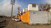 بهسازی هزار و 600 تابلوی معبر و  پلاک منازل در منطقه 15