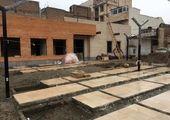 """استقرار کامل فرآیند صدور مجوزهای حفاری انشعابات خانگی روی سامانه """"تهران من"""""""