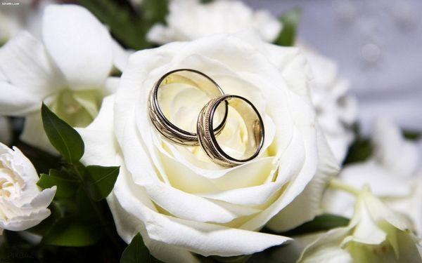 روابط عمومی بانک مرکزی اعلام کرد: جزئیات وام 30 میلیون تومانی قرضالحسنه ازدواج