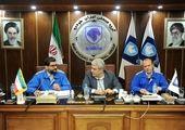 صرفه جویی ارزی ۱۲۵ میلیون یورو حاصل همکاری ایران خودرو با دانش بنیان ها