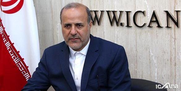 اولویت وزیر پیشنهادی پرداخت مطالبات فرهنگیان است