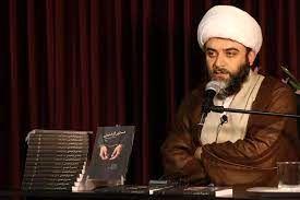 شاکله تبلیغ موثر باید بر پایه اندیشه حکمت اسلامی استوار شود