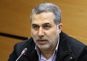 """برگزاری """"برنامه های شادستان"""" با رعایت پروتکل های بهداشتی در منطقه سه"""