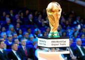«تتلو» میتواند سرود تیم ملی را بخواند؟!
