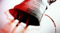 خونِ ایرانی، سالمترین خون اهدایی دنیا