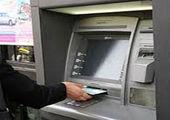 مناطق بانک سینا صاحب اختیارات بیشتر می شوند