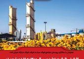 انتظار می رود روند اجرای پروژه فولادسازی شادگان با سرعت بیشتری انجام شود