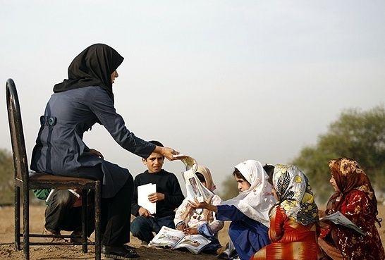 پرداخت حق عائلهمندی به فرهنگیان در قانون خدمات کشوری