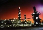 بهینه سازی مصرف انرژی و منابع طبیعی همواره در دستور کار شرکت بهره برداری مترو بوده است