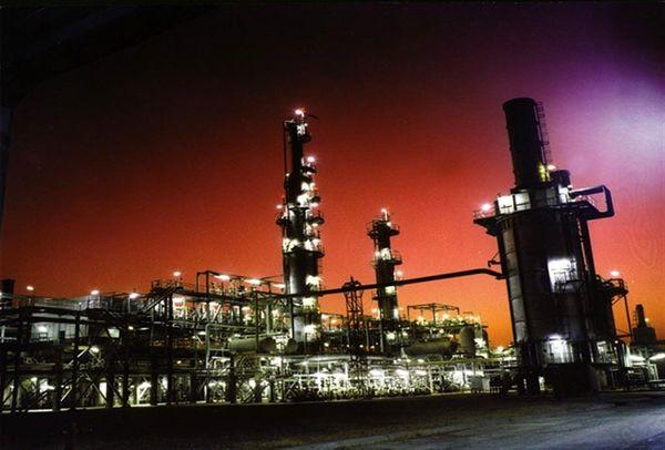 صرفهجویی ۲۰ درصدی مصرف برق در مناطق نفتخیز جنوب