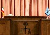 ابهامی در تحقیقات پرونده قتل میترا استاد وجود ندارد