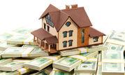 قیمت خرید خانه ی حیاط دار در تهران چقدر است؟